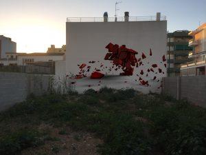 mural1-4