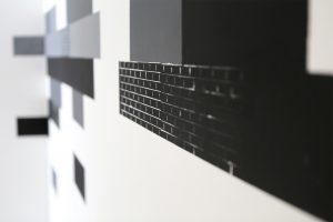 web_detalle_mural