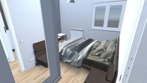 web_casa1